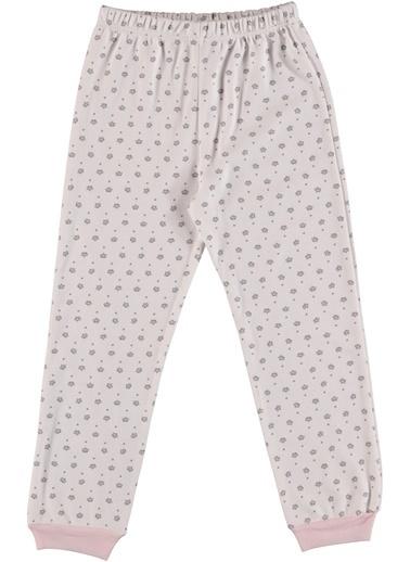 Morhipo Kids Pijama Takım Pembe